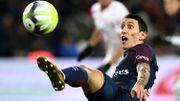 Le Barça et le Real en quête d'attaquants, le PSG ouvre sa salle des ventes