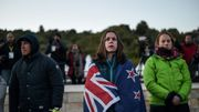 """""""Anzac Day"""", le jour du souvenir en Australie et en Nouvelle-Zélande"""