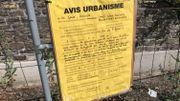 L'église d'Hollogne-aux-Pierres bientôt démolie