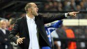 Igor Tudor est le nouvel entraîneur de Galatasaray