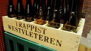 Un brasseur de l'Iowa ravit le titre de meilleure bière du monde à la Westvleteren