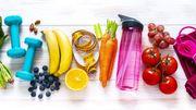 Bouger ça booste l'immunité: six règles de vie pour une meilleure santé!