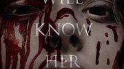 """""""Carrie"""" : première bande-annonce pour le remake"""