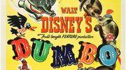 Disney refait décoller Dumbo en live-action