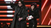 "Le film sur Ozzy Osbourne sera ""moins propret que Bohemian Rhapsody"""