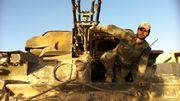 L'armée syrienne: un équipement plus efficace qu'en Libye ou en Irak