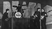 Les guitares de John Lennon, épisode 3