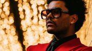The Weeknd roi du Tip Top ce 20 juin!