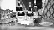 25e édition de la Foire du vin à Aywaille
