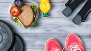 Nutrition et sport : quelques conseils... (la suite)
