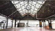 La convention de partenariat entre Bruxelles et le Centre Pompidou est signée