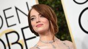 """Série avec Emma Stone et Jonah Hill, """"Maniac"""" partira en tournage cet été"""