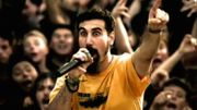 "[Zapping 21] Une version bluegrass qui massacre "" Chop suey "" de System Of A Down"