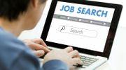 Vous vous lancez dans la recherche d'emploi ? Voici les conseils du Forem