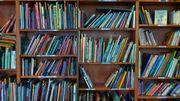 Périoclic : un outil de référencement de revues pour les bibliothèques en FWB