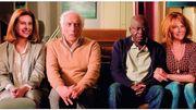 Sorties ciné : Boutchou, les apparences et Rocks sans hésiter