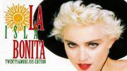 Découvrez comment un titre refusé par Michael Jackson devient un tube de l'été grâce à Madonna!