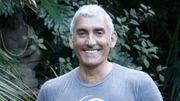 Jonathan Goldberg, inventeur du Spinning