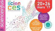 """L'UCL """" connecte """" les jeunes aux sciences…et les fait accorcher!"""