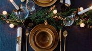 4 démarches pour un réveillon de Noël écoresponsable