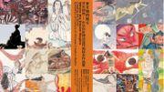 """Le Centre culturel de Chine à Bruxelles ouvre l'exposition """"Where the dream begins"""""""