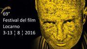 Un court métrage belge primé au Festival du film de Locarno
