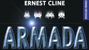"""""""Armada"""", l'autre livre de l'auteur de """"Ready Player One"""" va être adapté"""