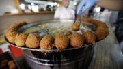 Delhaize demande de ramener des falafels contaminés à la listéria