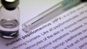 Les papillomavirus humains pourraient se transmettre par le sang