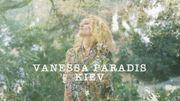 Découvrez le nouveau single de Vanessa Paradis !
