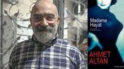 """Avec """"Madame Hayat"""", Ahmet Altan brosse le portrait de la Turquie qu'il aime, un monde idéal en train de disparaître"""