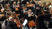 New York: le concert de rentrée du Philharmonique diffusé sur Facebook