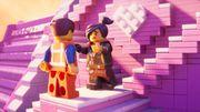 Univers apocalyptique et références à foison dans La Grande Aventure LEGO 2