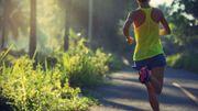 Y-a-t-il une heure idéale pour faire de l'exercice?