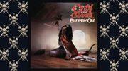 Barock Never Dies: Influences du baroque dans la musique metal