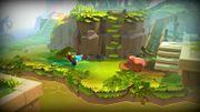 Apple dévoile les quatre prochains jeux d'Apple Arcade