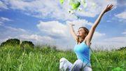 Sortir de ses conditionnements pour vivre heureux et libre !
