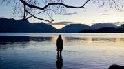 """La seconde saison de """"Top of the Lake"""" en préparation"""
