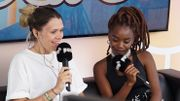 Couleur Café: le best of des interviews
