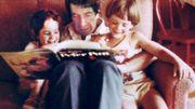 La photo du jour: Leonard Cohen