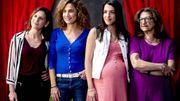 """""""Dangerous Moms"""" : la série espagnole complètement folle parfaite pour décompresser"""