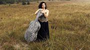 Assistez à une représentation d'Elina Buksha, Hélène Desaint et Astrig Siranossian