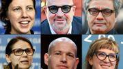 Berlinale 2021: le jury composé des précédents lauréats de l'Ours d'or