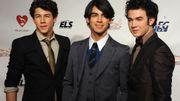 Les Jonas Brothers vont sortir leurs mémoires