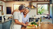 Un régime alimentaire sain permettrait de préserver l'audition