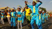 Carnavals : 6 destinations pour se déguiser et changer de Rio ou Venise
