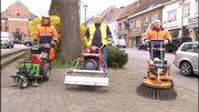 """La Hulpe : une commune qui fait la """"guerre"""" aux pesticides"""