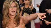 Un acteur de Friends secrètement amoureux de Jennifer Aniston