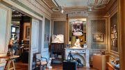 """Une expo peu """"Commune"""" au Musée Gaspar d'Arlon"""
