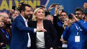 « Ibiza gate »: le scandale en Autriche, une secousse pour l'extrême droite européenne?